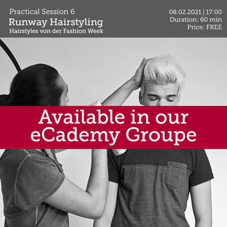 Runway Haistyling Practical Session 6 available.jpg