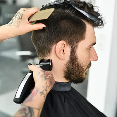 Business Cut Step3.jpg