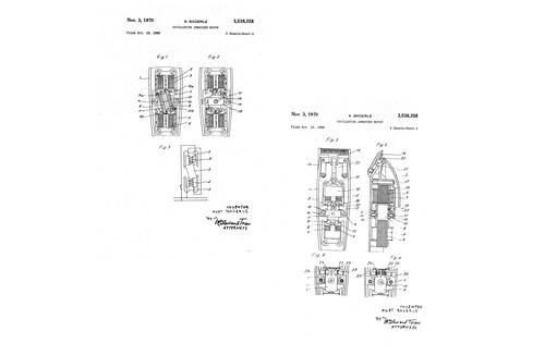 Patent Rotationsmotor.jpg