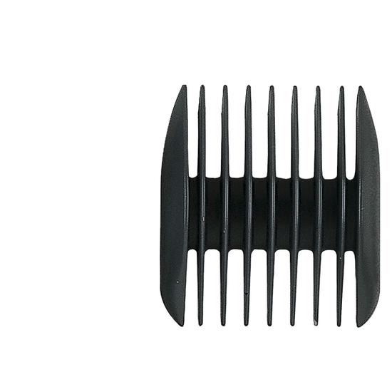 Att. comb 1565-7060