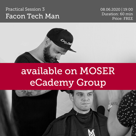 Facon Tech Man Practical Session 3 availablegroup.jpg