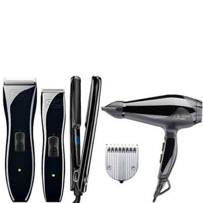 Longhair Man tool.jpg